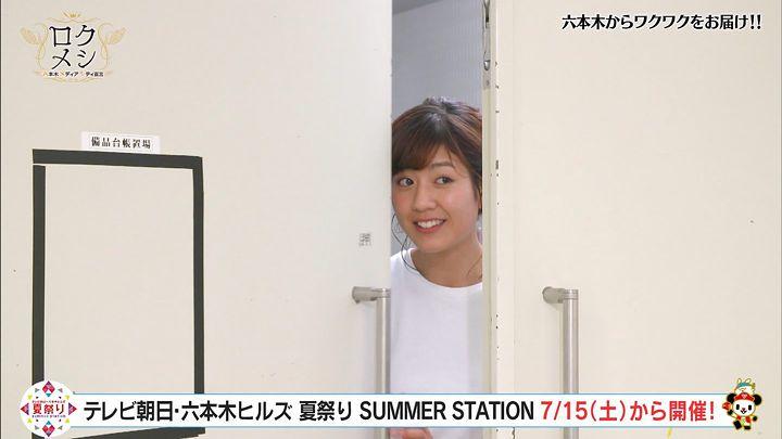 masudasayaka20170705_01.jpg