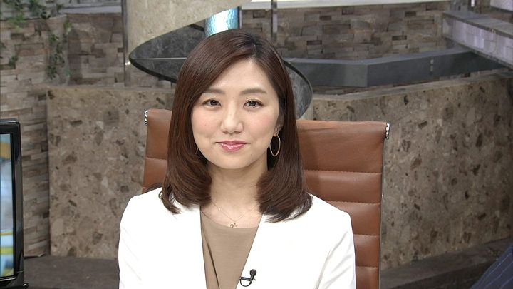 matsumura20170512_01.jpg