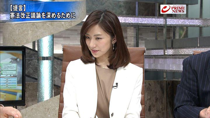 matsumura20170512_09.jpg