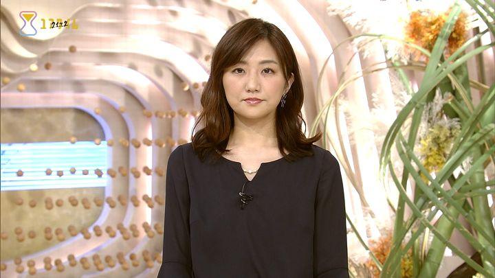 matsumura20170513_01.jpg