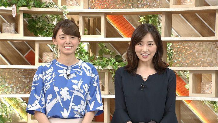matsumura20170513_20.jpg