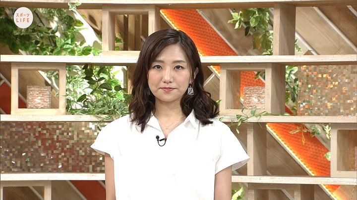 matsumura20170514_05.jpg