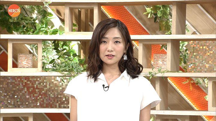 matsumura20170514_08.jpg