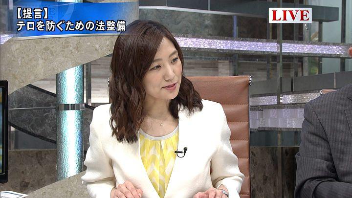 matsumura20170519_11.jpg