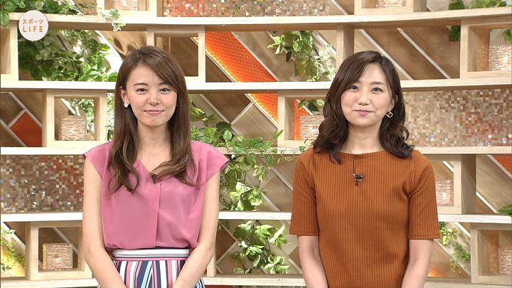 matsumura20170527_18.jpg