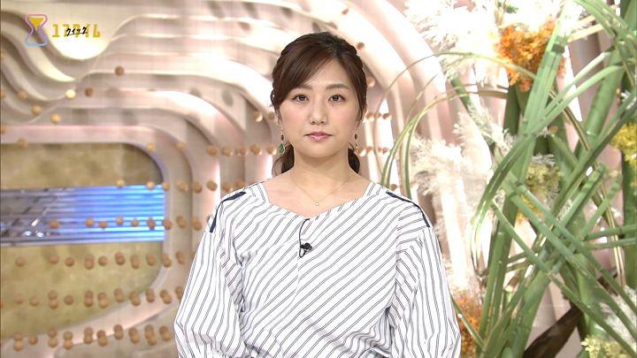 matsumura20170528_01.jpg