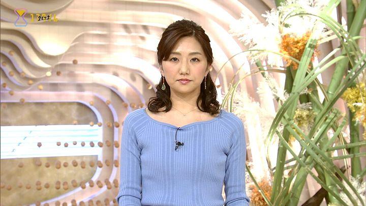 matsumura20170603_01.jpg