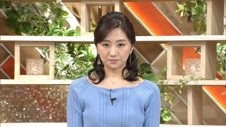 matsumura20170603_05.jpg