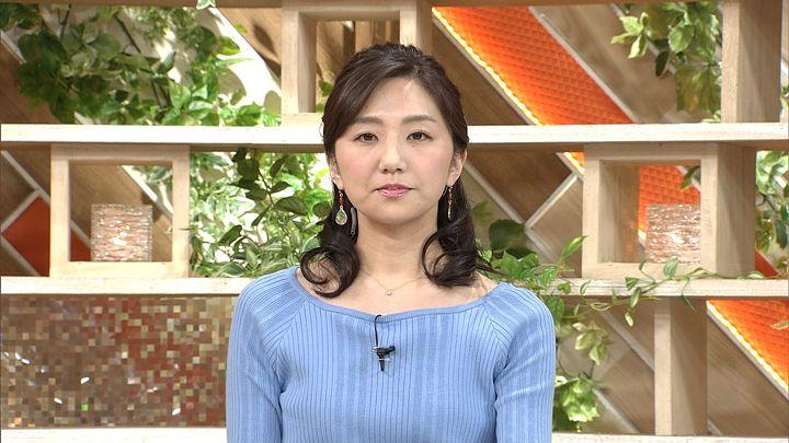 matsumura20170603_06.jpg