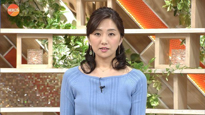 matsumura20170603_10.jpg
