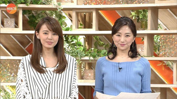 matsumura20170603_13.jpg