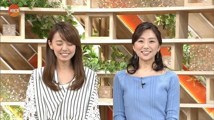 matsumura20170603_14.jpg