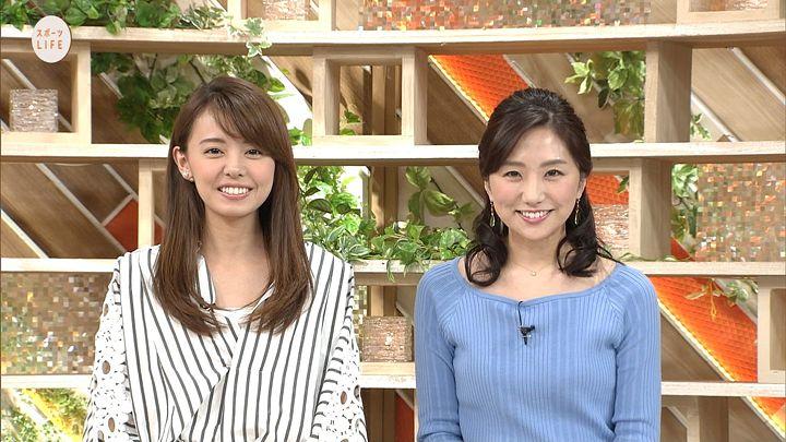 matsumura20170603_15.jpg