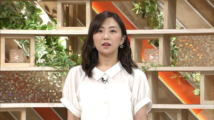 matsumura20170604_05.jpg