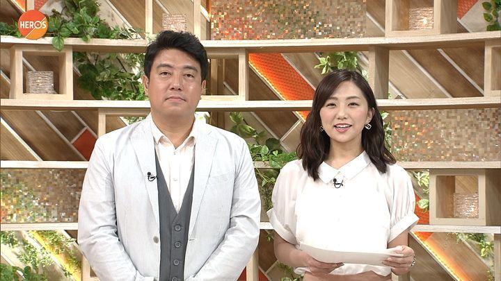 matsumura20170604_07.jpg