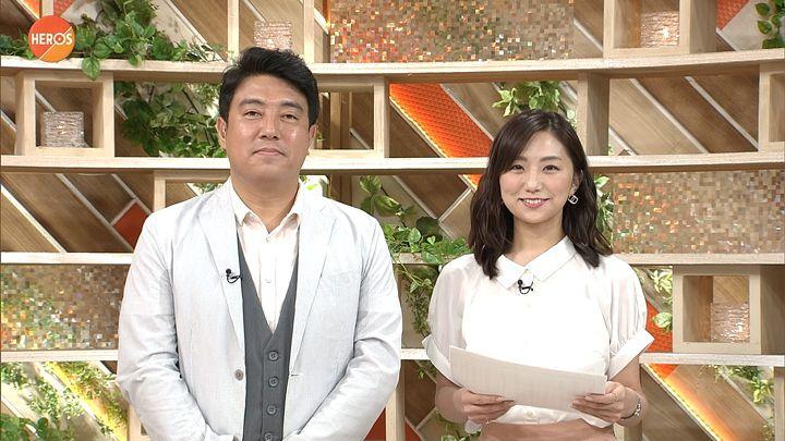 matsumura20170604_08.jpg