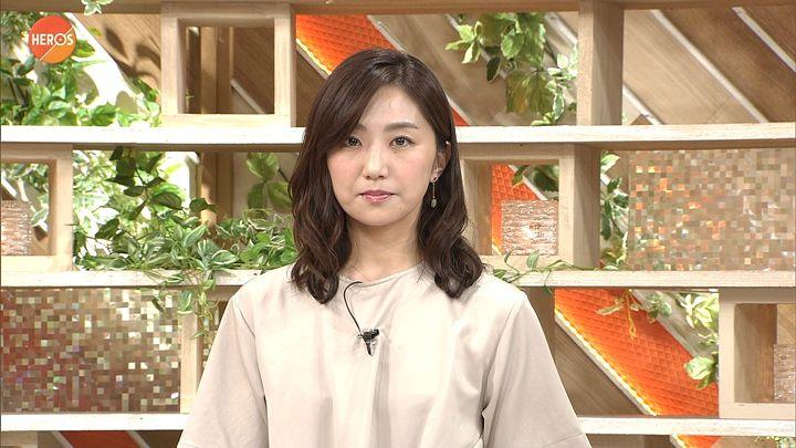 matsumura20170611_06.jpg