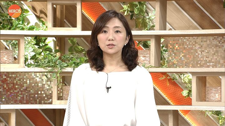 matsumura20170617_07.jpg