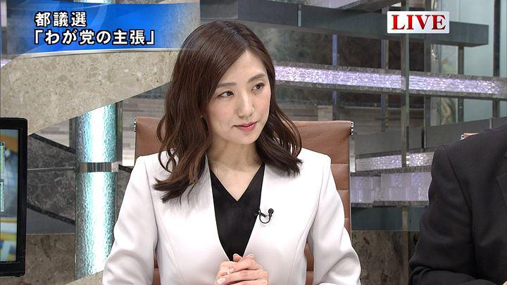 matsumura20170623_06.jpg