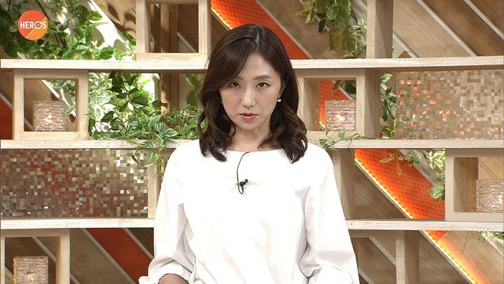 matsumura20170624_16.jpg