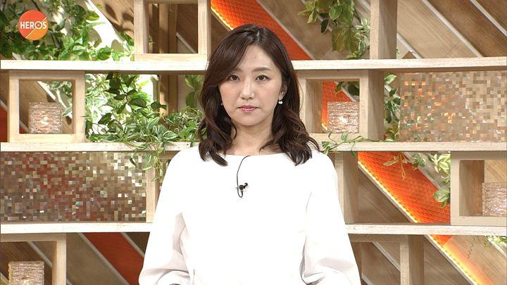 matsumura20170624_17.jpg