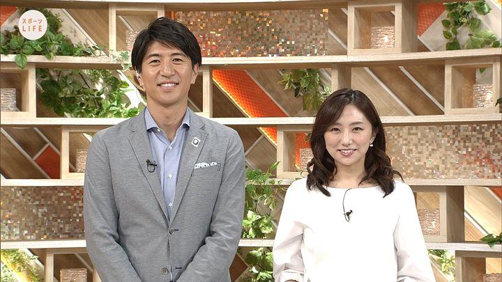 matsumura20170624_18.jpg