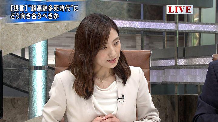 matsumura20170630_19.jpg