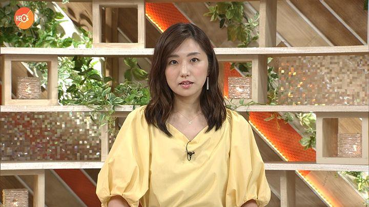 matsumura20170701_03.jpg
