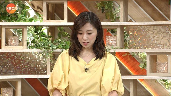 matsumura20170701_04.jpg