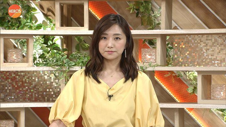 matsumura20170701_07.jpg