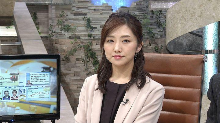 matsumura20170707_01.jpg