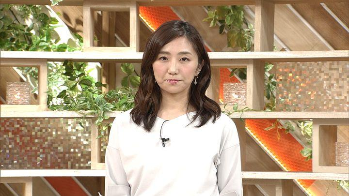 matsumura20170709_04.jpg