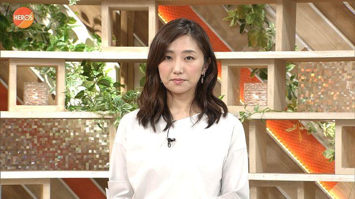 matsumura20170709_08.jpg