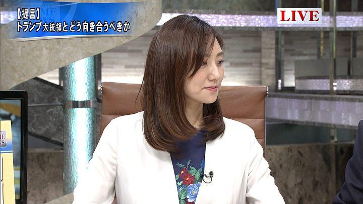 matsumura20170714_08.jpg