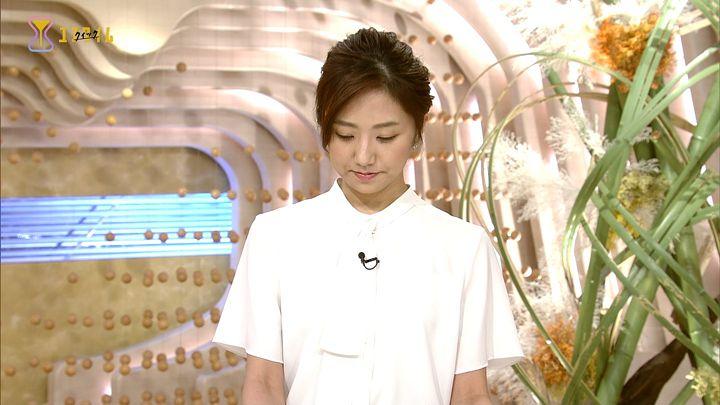 matsumura20170715_02.jpg