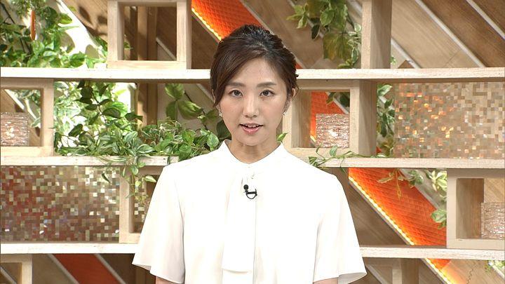 matsumura20170715_09.jpg