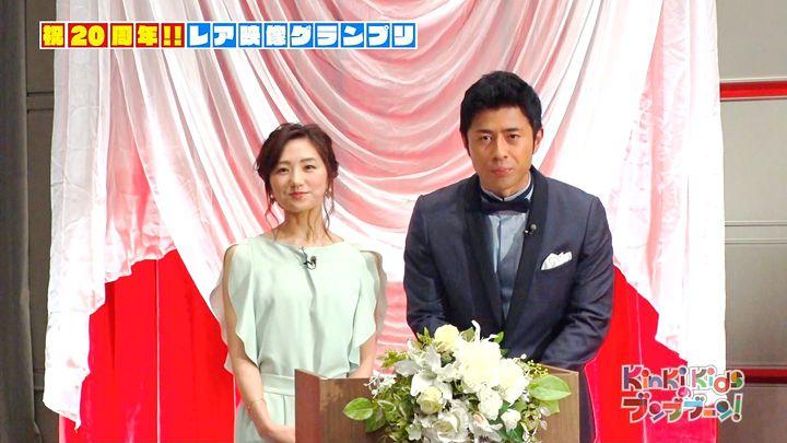matsumura20170716_09.jpg