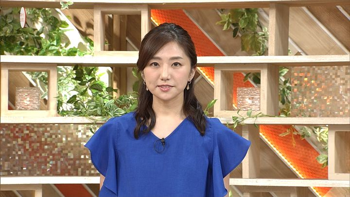 matsumura20170716_17.jpg