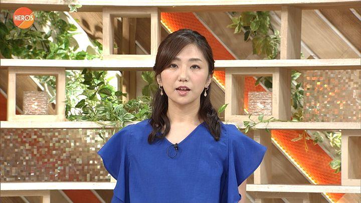 matsumura20170716_19.jpg