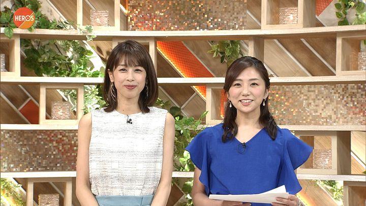 matsumura20170716_20.jpg