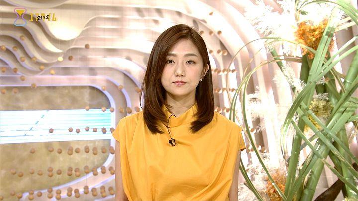 matsumura20170723_01.jpg