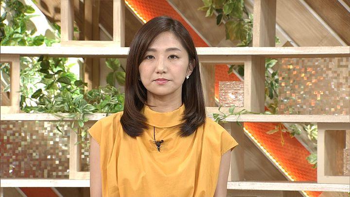 matsumura20170723_05.jpg