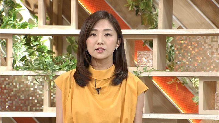 matsumura20170723_06.jpg