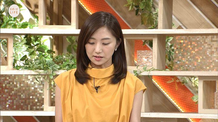 matsumura20170723_08.jpg