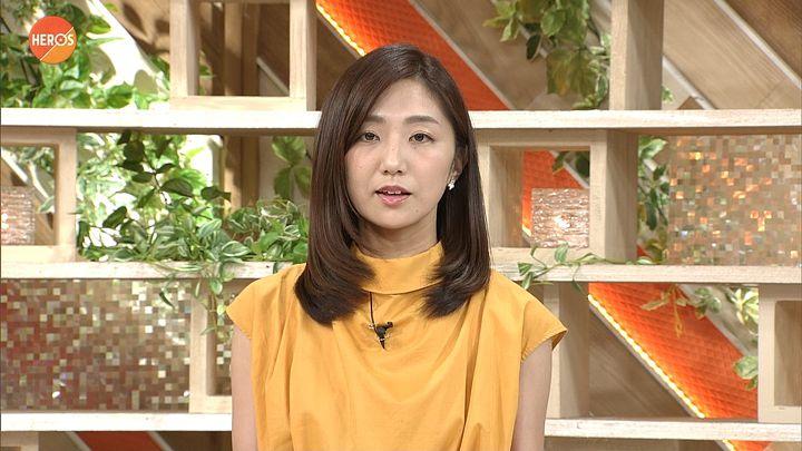 matsumura20170723_10.jpg