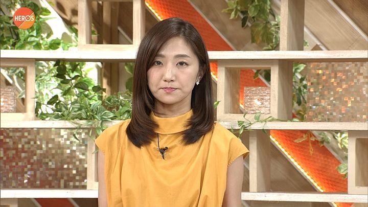 matsumura20170723_11.jpg