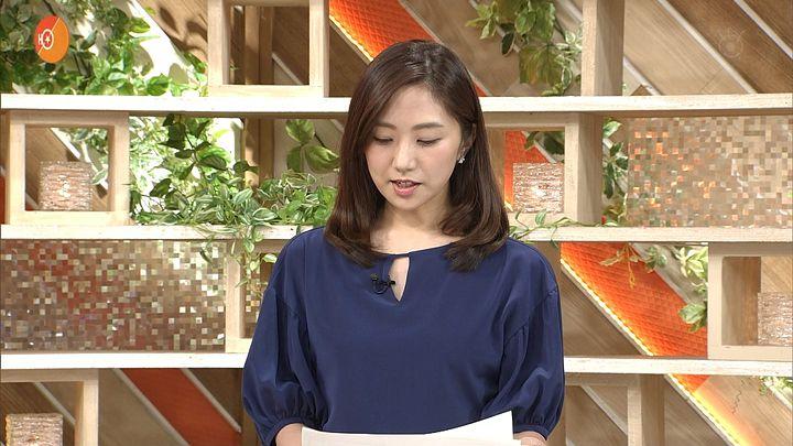 matsumura20170729_07.jpg