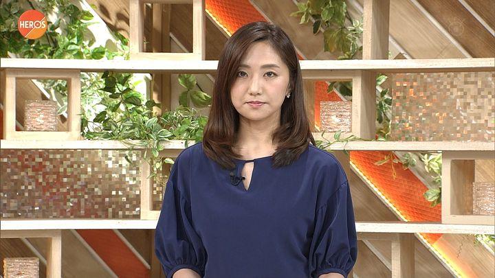 matsumura20170729_08.jpg