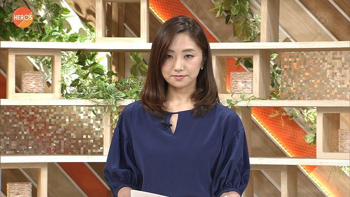 matsumura20170729_10.jpg