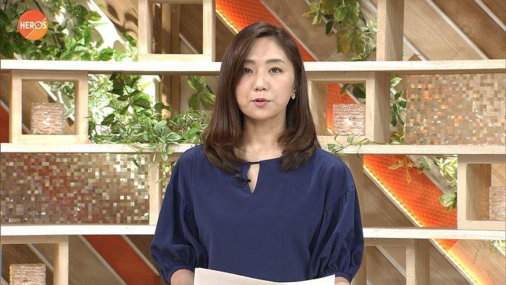 matsumura20170729_11.jpg